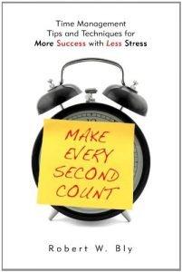 Non sprecare tempo, organizza la tua giornata