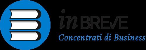 InBreve blog