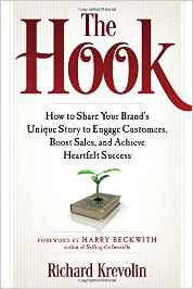 libri marketing