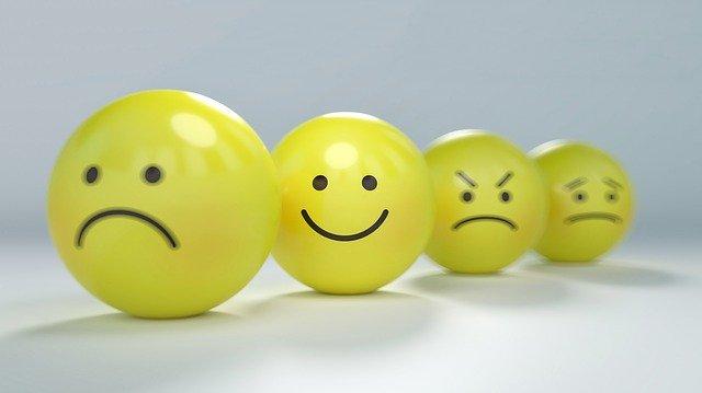 come trovare la felicità dentro se stessi