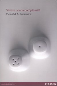 norman donald emotional design
