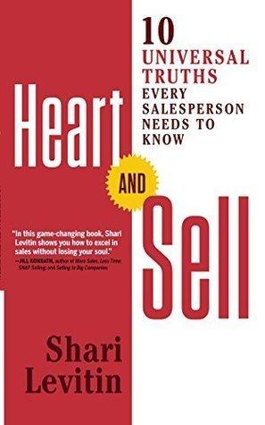 strategie di vendita diretta