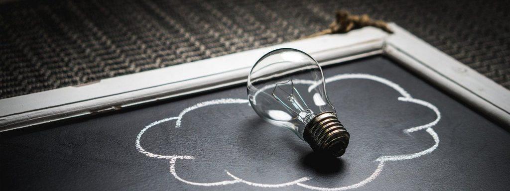 innovazione tecnologica esempi