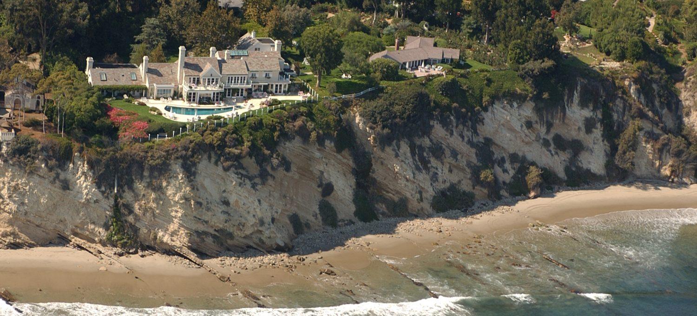 Effetto Streisand Come Nascondere Un Informazione Inbreve Blog