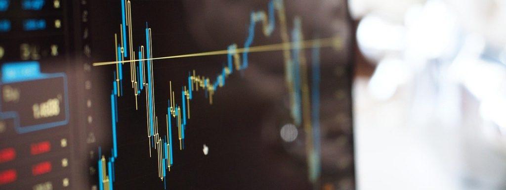 investimento azioni
