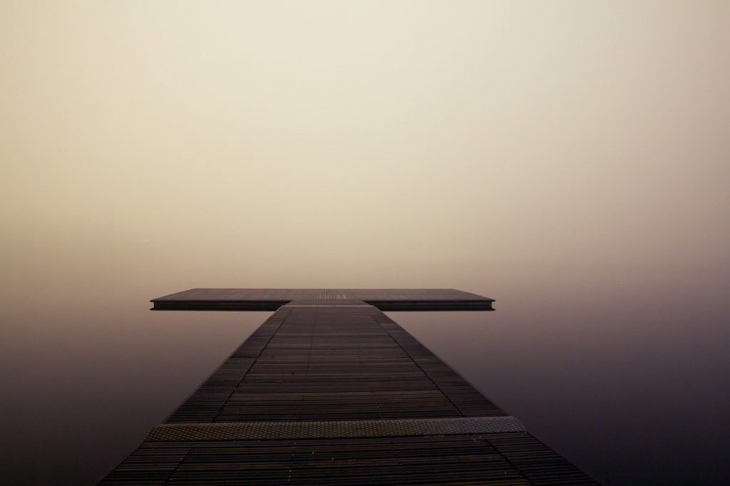 meditazione per calmare la mente