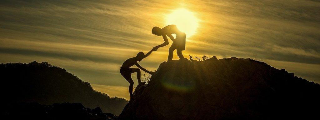 principio di pareto economia e benessere