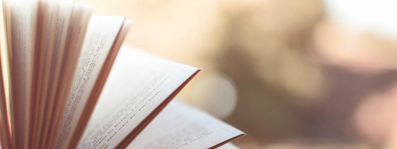 come leggere un libro alla settimana