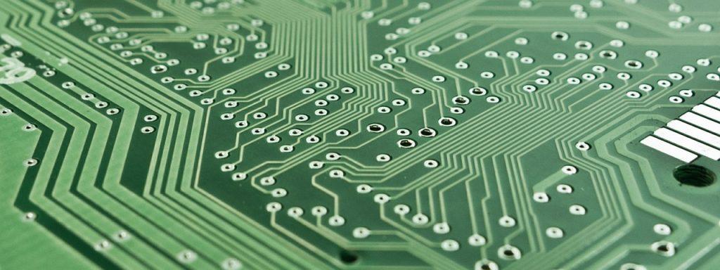 innovazione sociale comunicazione nuove tecnologie