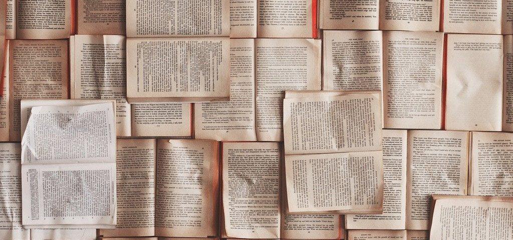 come leggere velocemente