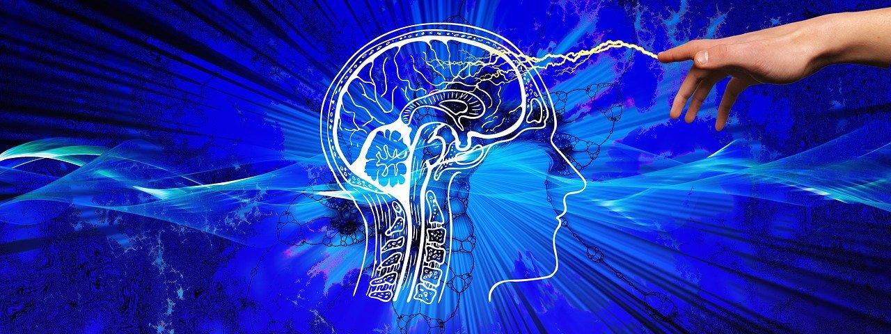 aumentare concentrazione e memoria